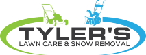Snow Removal, Plowing & Lawn Care Services in Halifax, Bedford & Lower Sackville