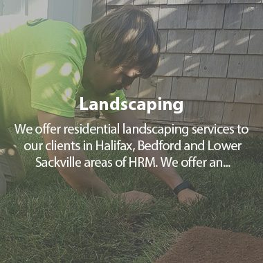 https://tylerslawncare.ca/wp-content/uploads/2018/04/TLC-landscaping-380x380.jpg